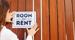 Apartment Search in Fenway Boston MA