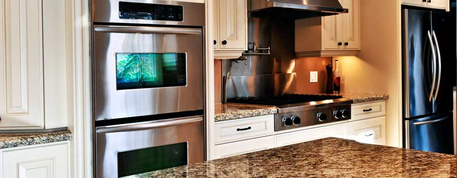 Fenway Real Estate Services