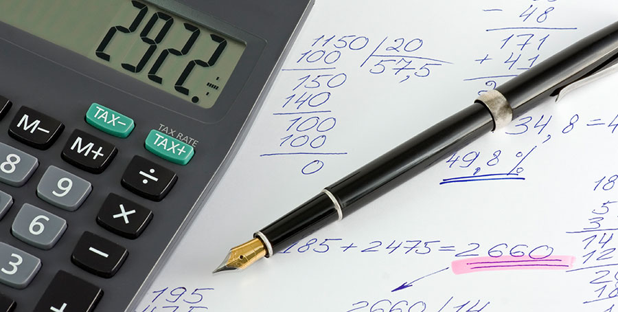 Rent Calculator Boston