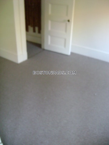 1 Bed 1 Bath - Boston - Fenway/kenmore $2,250