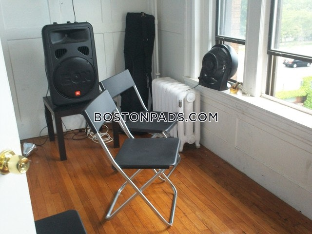 3 Beds 1 Bath - Boston - Fenway/kenmore $3,700