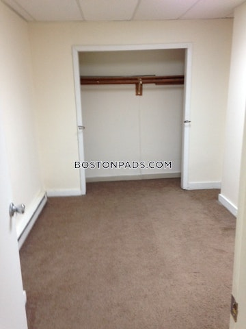 2 Beds 1 Bath - Boston - Fenway/kenmore $2,350