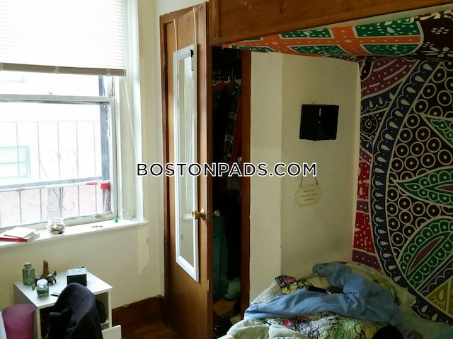 3 Beds 1 Bath - Boston - Fenway/kenmore $3,300