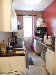Fenway/kenmore Apartment for rent 2 Bedrooms 1 Bath Boston - $2,800 No Fee