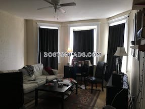 Fenway/kenmore Apartment for rent 2 Bedrooms 1 Bath Boston - $2,895