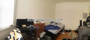 Fenway/kenmore Apartment for rent Studio 1 Bath Boston - $1,875 No Fee
