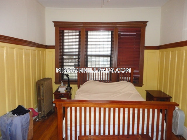 1 Bed 1 Bath - Boston - Fenway/kenmore $2,299