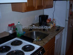 Northeastern/symphony Apartment for rent 3 Bedrooms 1 Bath Boston - $4,400