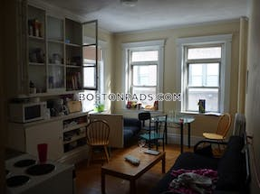 Fenway/kenmore Apartment for rent 2 Bedrooms 1 Bath Boston - $2,900