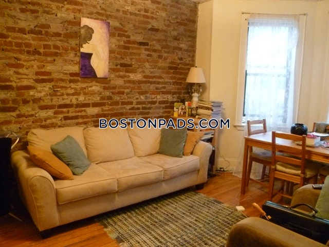 2 Beds 1 Bath - Boston - Northeastern/symphony $2,800