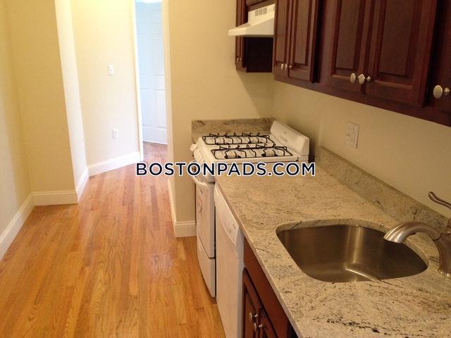 4 Beds 1.5 Baths - Boston - Fenway/kenmore $5,800