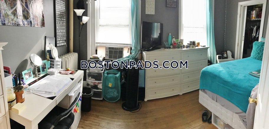 3 Beds 1 Bath - Boston - Fenway/kenmore $3,800