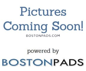 Fenway/kenmore Apartment for rent Studio 1 Bath Boston - $1,985 No Fee