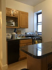 Fenway/kenmore -STUNNING 3 BED AVAILABLE NEAR THE THE GREEN LINE! Boston - $3,810