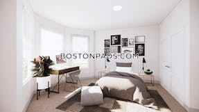Fenway/kenmore Apartment for rent 3 Bedrooms 1.5 Baths Boston - $4,325 No Fee