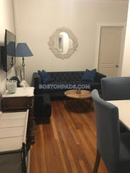 Fenway/kenmore Apartment for rent 2 Bedrooms 1 Bath Boston - $2,400