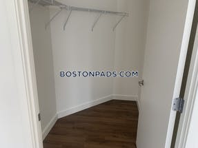 Fenway/kenmore 2 Beds 2 Baths Boston - $5,369