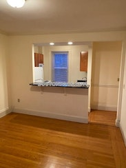 Fenway/kenmore 1 Bed 1 Bath Boston - $2,350