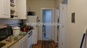 Fenway/kenmore Apartment for rent 3 Bedrooms 1 Bath Boston - $3,400