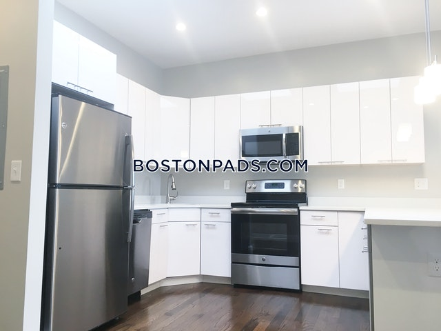 3 Beds 2 Baths - Boston - Fenway/kenmore $5,195