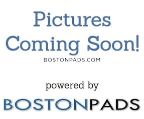 Fenway/kenmore Apartment for rent Studio 1 Bath Boston - $1,900