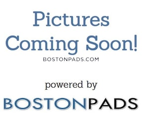Fenway/kenmore Apartment for rent Studio 1 Bath Boston - $1,775 No Fee