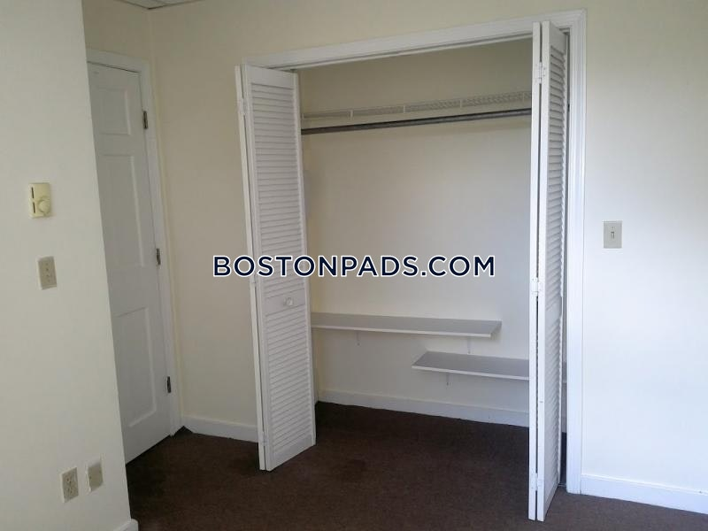 1 Bed 1 Bath - Boston - Fenway/kenmore $1,975