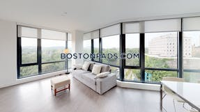 Fenway/kenmore 2 Beds 2 Baths Boston - $4,700