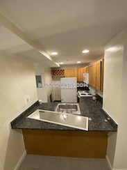 Fenway/kenmore Studio 1 Bath Boston - $1,500 No Fee