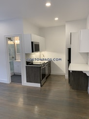 Fenway/kenmore 1 Bed 1 Bath Boston - $1,750 No Fee