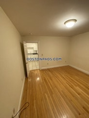 Fenway/kenmore Apartment for rent 1 Bedroom 1 Bath Boston - $1,900 No Fee