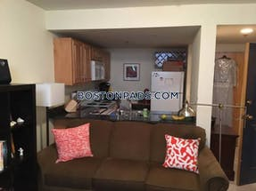 Fenway/kenmore Amazing opportunity on a great Studio on Queensbery St  Boston - $1,775