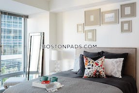 Fenway/kenmore Apartment for rent 1 Bedroom 1 Bath Boston - $3,666