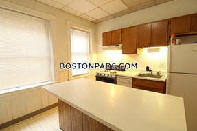 Fenway/kenmore Apartment for rent 2 Bedrooms 1 Bath Boston - $2,200