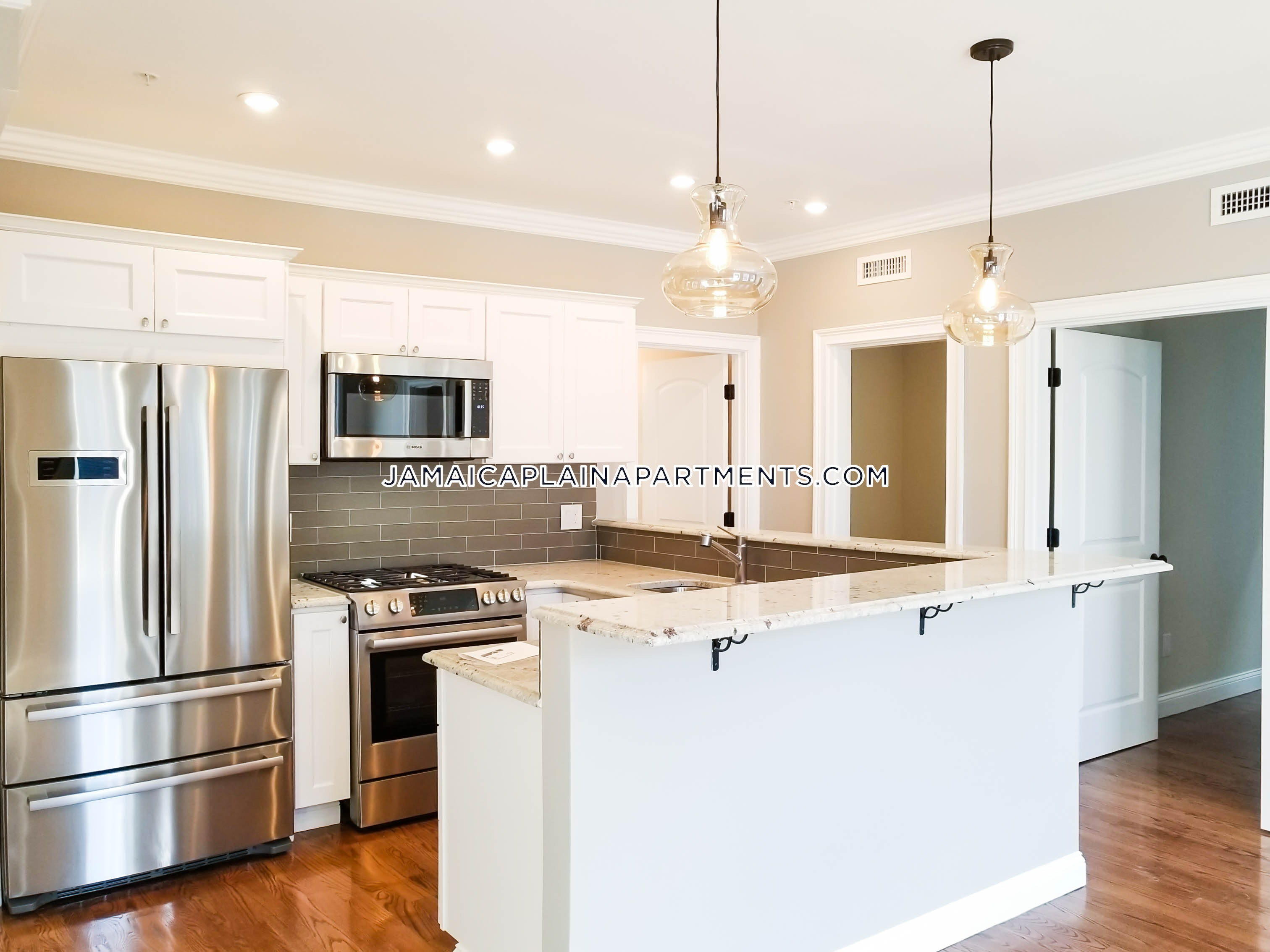 Fenway Apartments | AWESOME NEW RENOVATED 3 BED 2 BATH UNIT IN ...