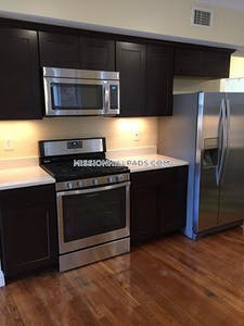 Mission Hill 4 Beds 2 Baths Boston - $3,875 No Fee