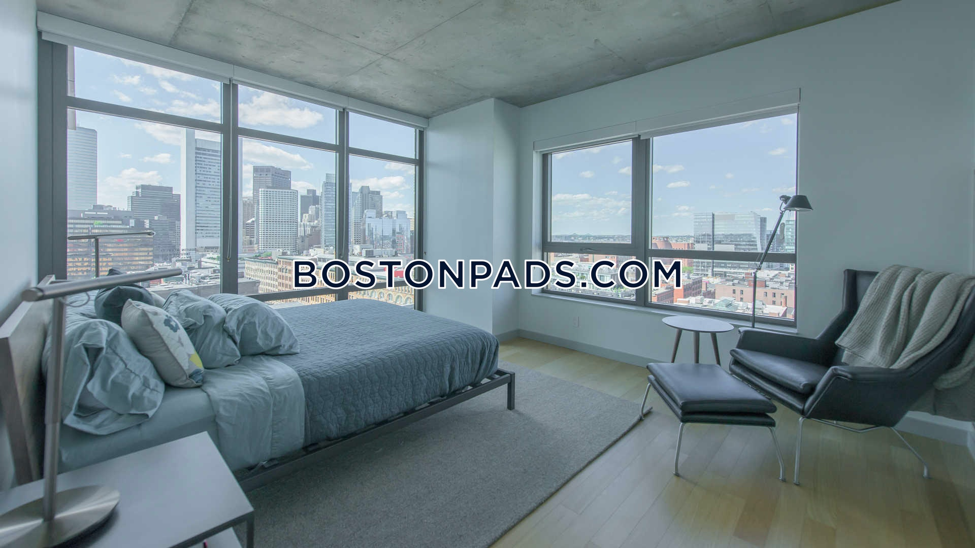 Fenway Apartments | TRULY AMAZING 1 BED 1 BATH UNIT-LUXURY BUILDING ...